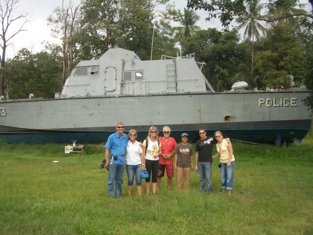 Phuket25002.