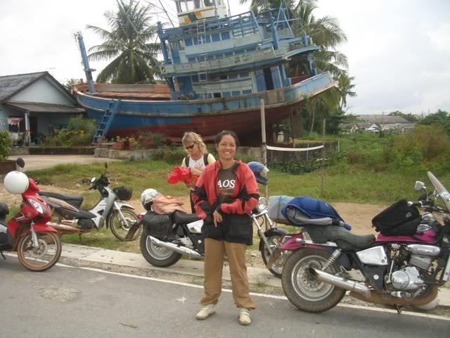 Phuket25004.