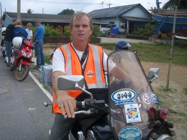 Phuket25008.