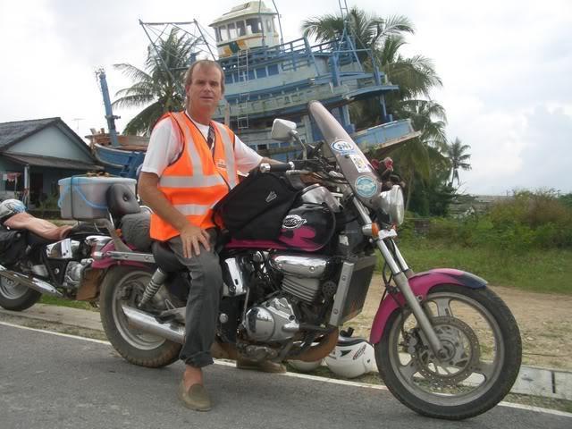 Phuket25010.