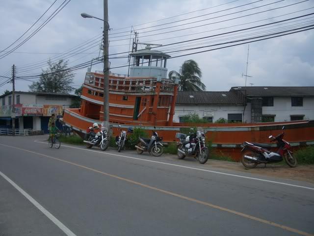 Phuket25011.