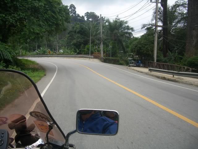 Phuket25022.