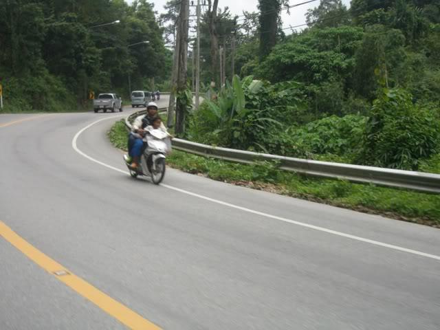 Phuket25026.
