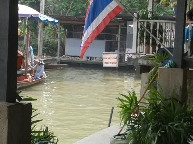 Phuket27146.