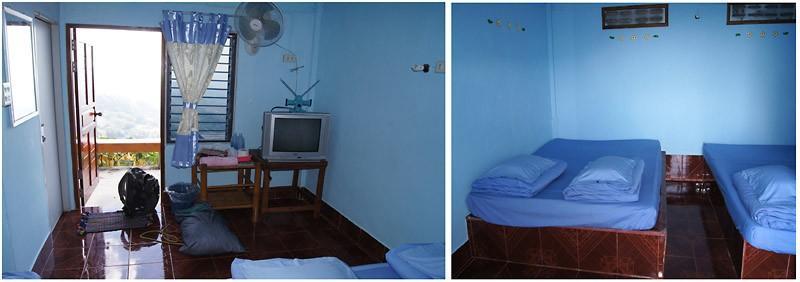 phusawan-resort-1b.