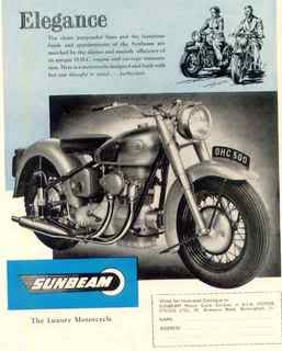 pict2.jpg /TRIUMPH ROCKET THREE/General Discussion / News / Information/  - Image by: