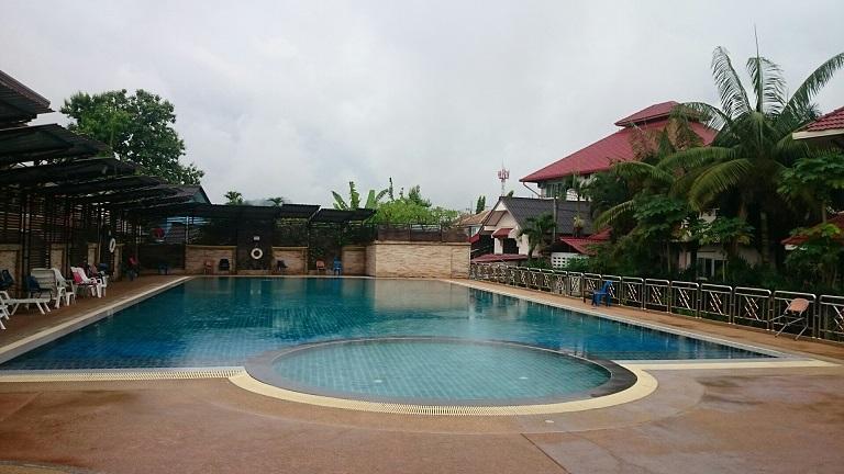 Pimann hotel Chiang Rai (6).JPG