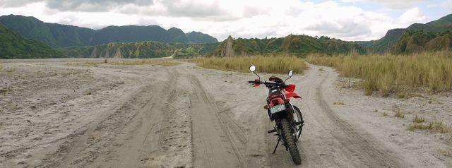 pinatubo-21-thumb.