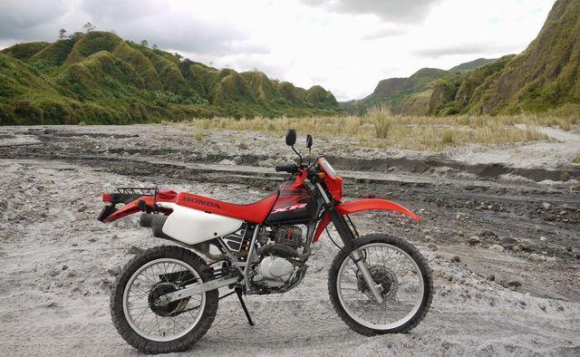 pinatubo-22-thumb.