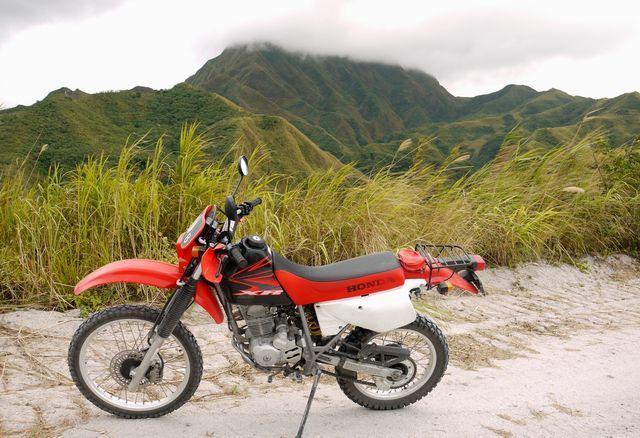 pinatubo-24-thumb.
