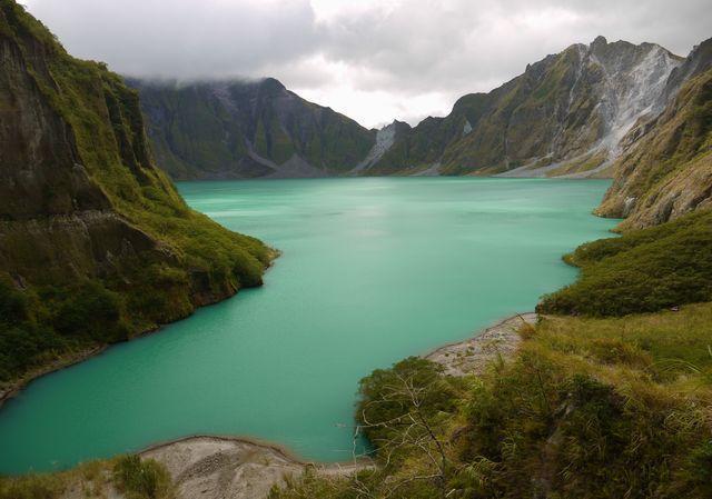 pinatubo-25-thumb.