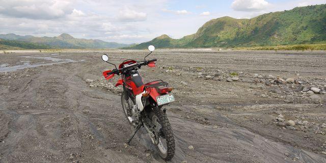 pinatubo-26-thumb.