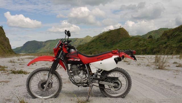 pinatubo-27-thumb.