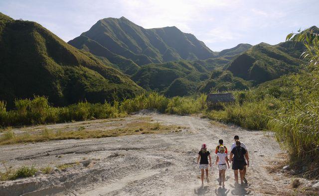 pinatubo-29-thumb.