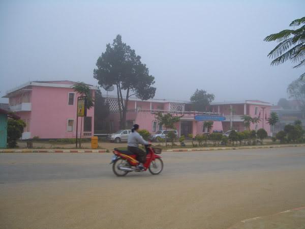pinkhotel.