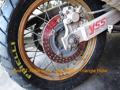 pirelli-mt90-tyre-001.