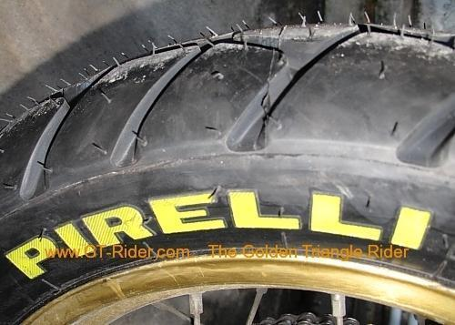 pirelli-mt90-tyre-002.