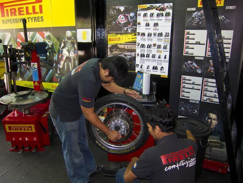 Pirelli11LR.