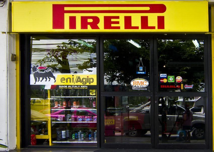 Pirelli3LR.