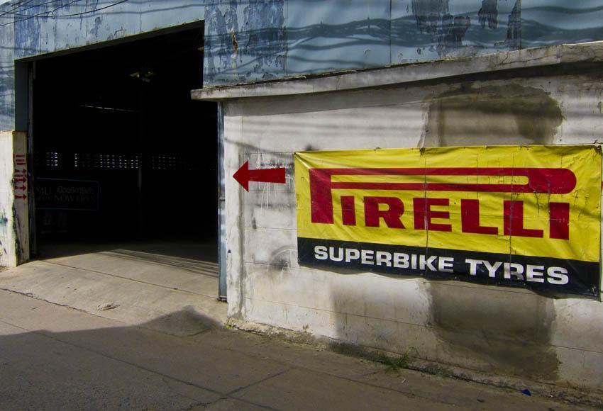 Pirelli4LR.