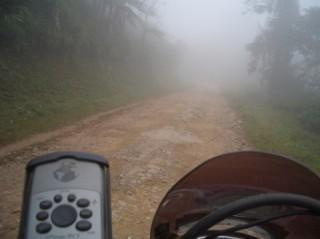 pong2.jpg in Huay Xai-Phongsali-Xam Neua  Beyond from  SilverhawkUSA at GT-Rider Motorcycle Forums