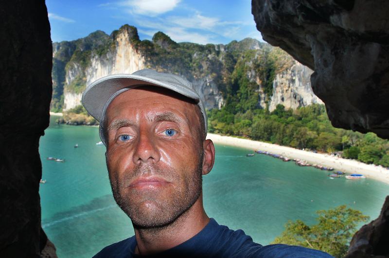 pranang-railey-cave-04-thumb.
