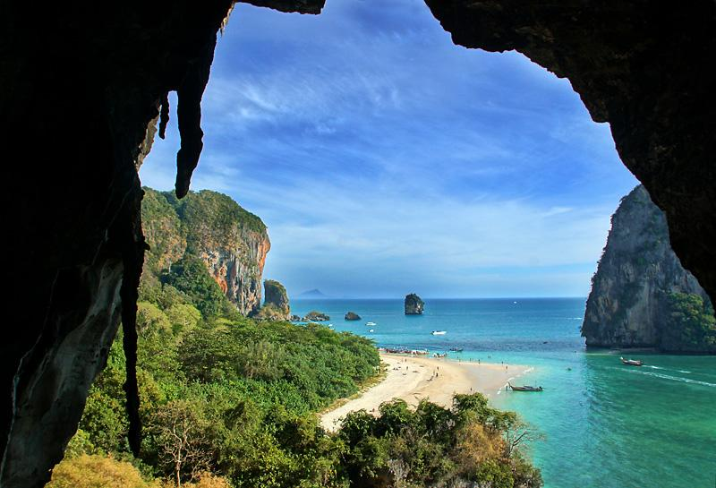 pranang-railey-cave-05-thumb.