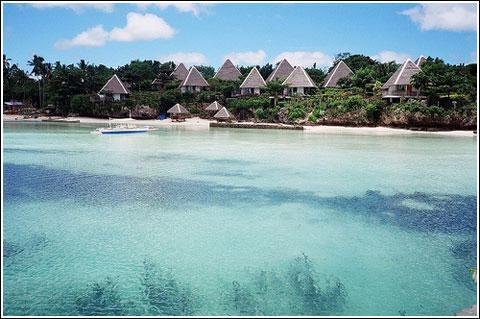 Province-Bohol-Panglao-Island-Nature-Resort-1.