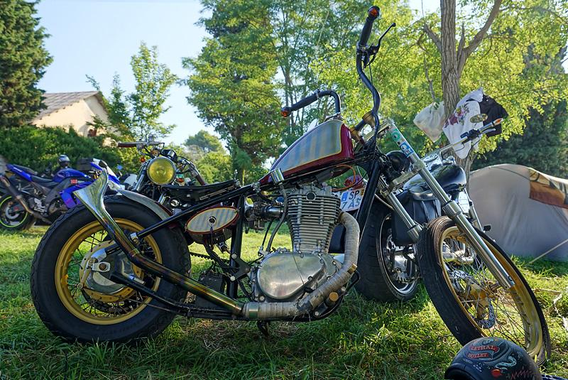 pula-bike-week-2015-harley-davidson-old.