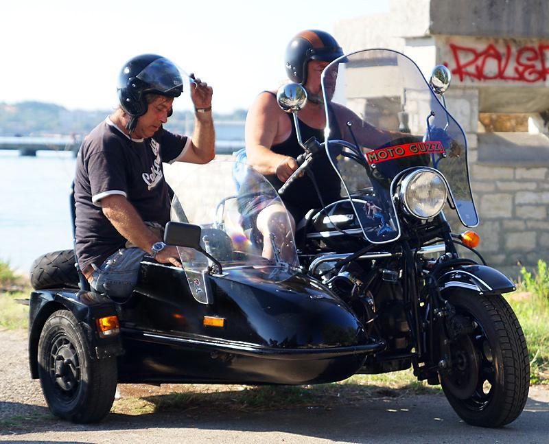 pula-bike-week-2015-moto-guzzi-sidecar.jpg