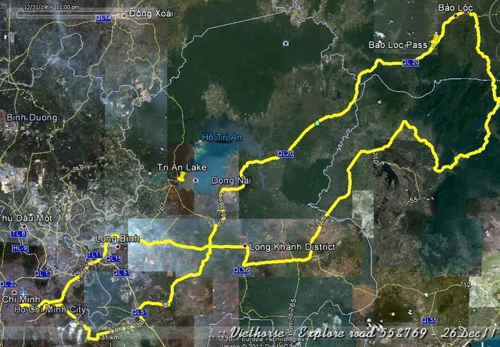 QL55-769.jpg /::: Vietnam - ACE MTSG - Day trip to explore new roads/Vietnam - Motorcycle Trip Report Forums/  - Image by: