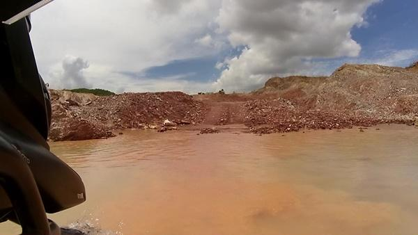 quarry11.