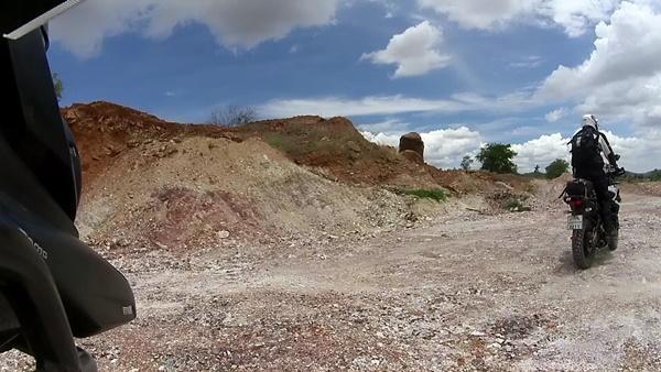 Quarry2.