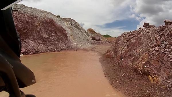 quarry5.