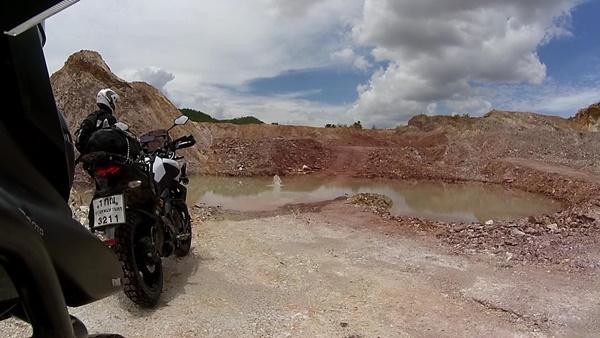 Quarry6.