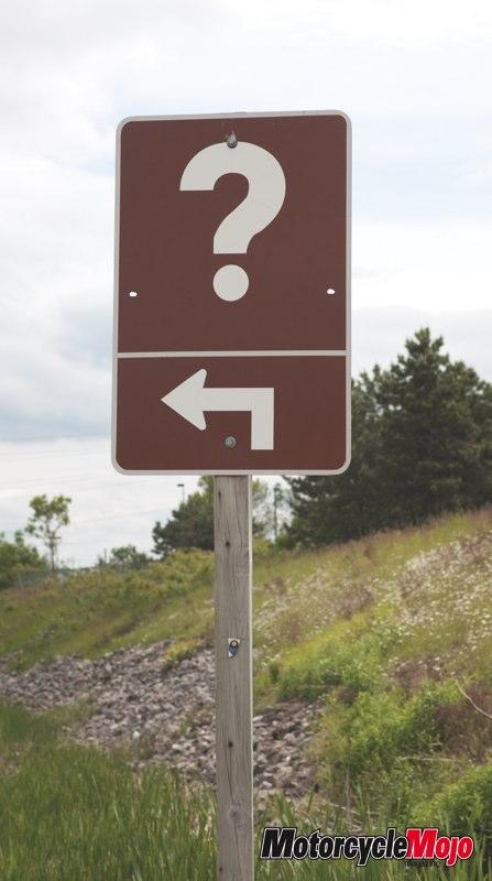 Question-Mark-sign_5577.
