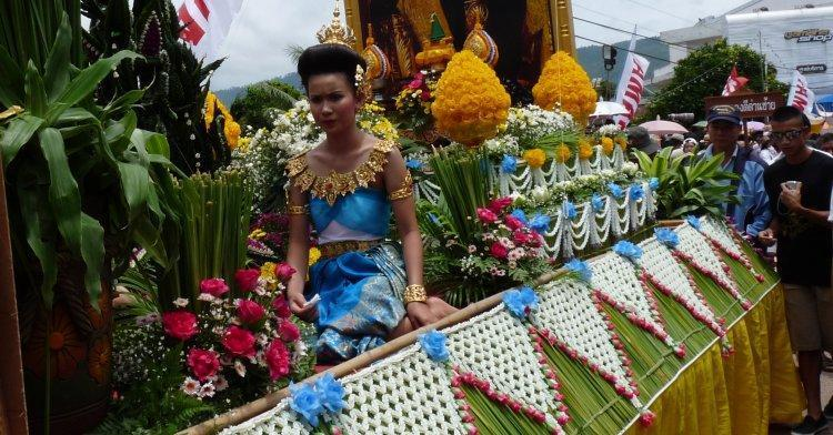 r-dan-sai-phi-ta-khon-2009.
