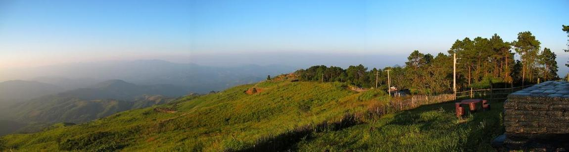 r1149-panorama-doi-tung-maesai.
