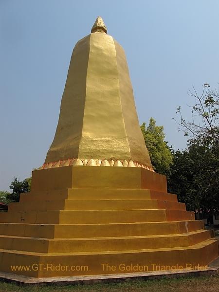 r211-nong-khai-chiang-khan-004.