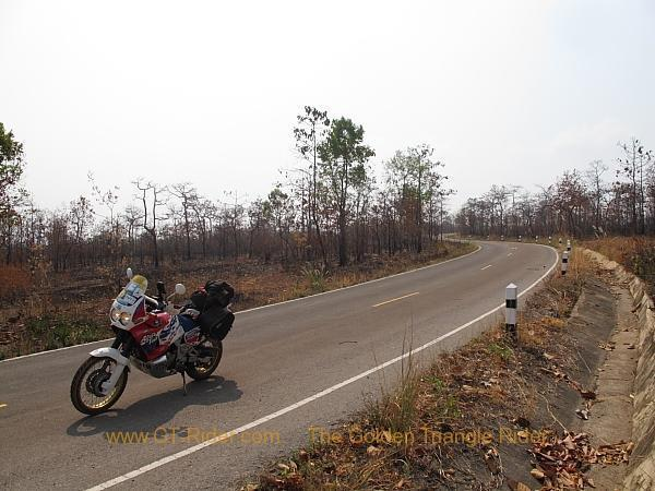 r211-nong-khai-chiang-khan-013.