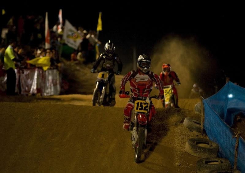 RacingHard.jpg /The  CEI Supercross Weekend./Touring Northern Thailand - Trip Reports Forum/  - Image by: