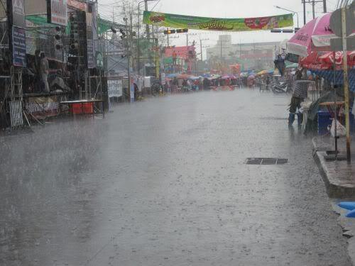 Rain-1.