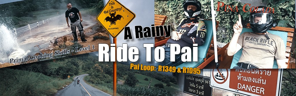 rainyridepai-featured-image.