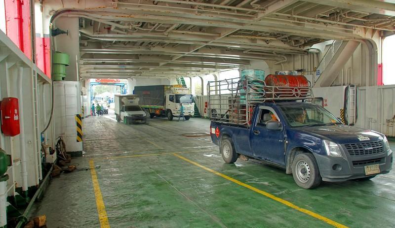 raja-ferry-don-sak-thumb.