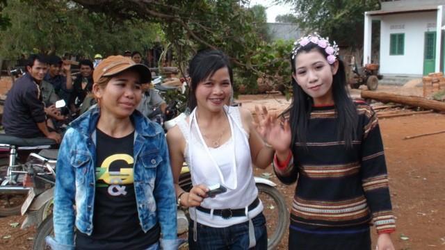 REHolidayVietnam2011-123_zpsf4d91123.