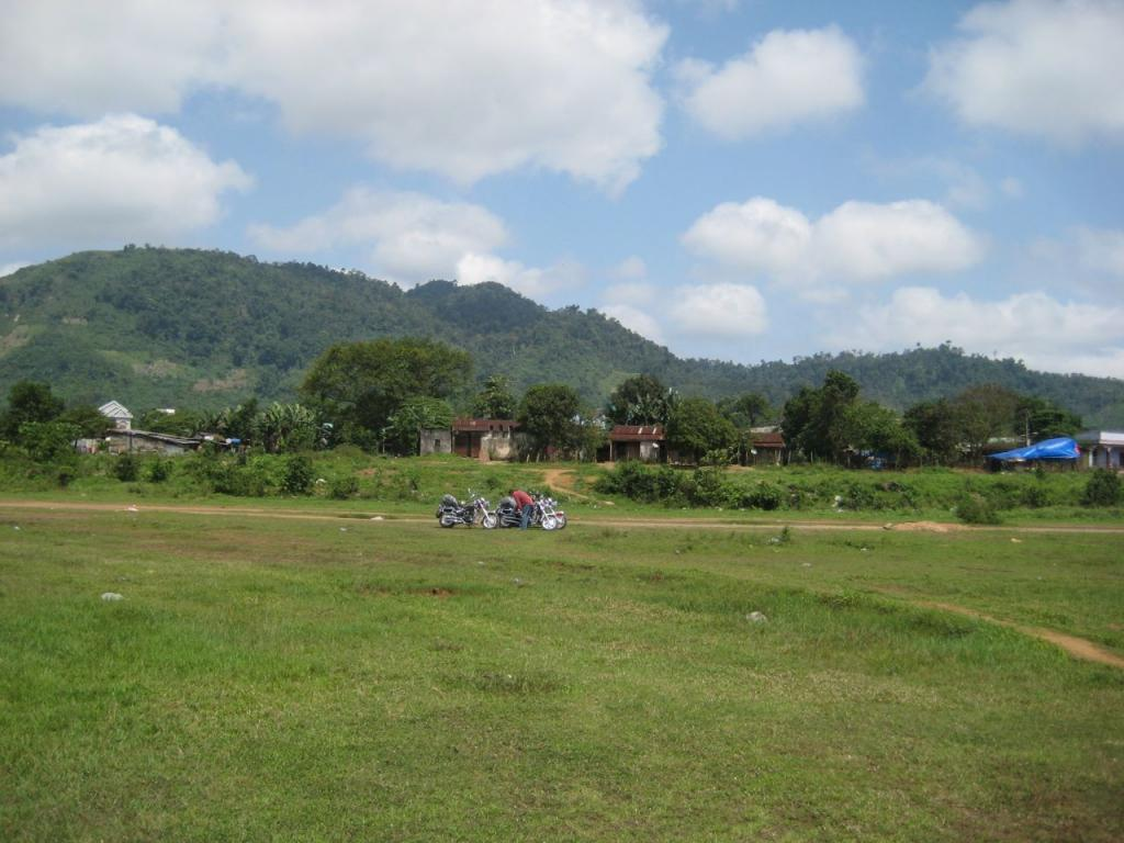 REHolidayVietnam2011-175_zps575ef068.