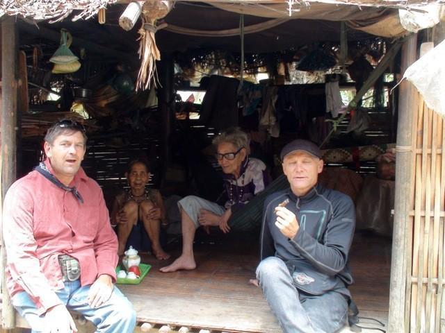 REHolidayVietnam2011-181_zpsb701f15a.