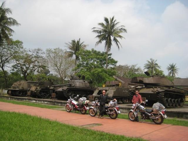REHolidayVietnam2011-258_zpsfde4c489.