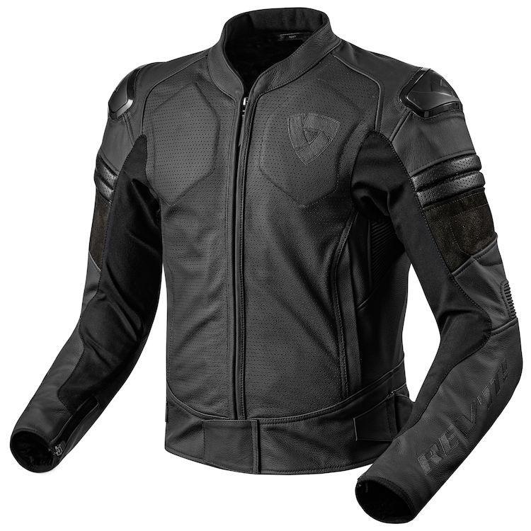 revit_akira_air_jacket_black_750x750.