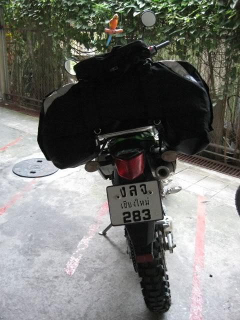 RevPack003.